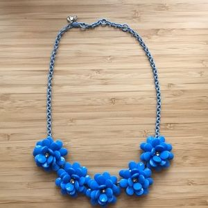 CREWCUTS Statement Necklace (Girls)